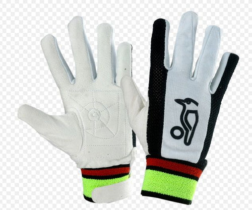 Kookaburra W/K Player Elite Inner Cricket Glove