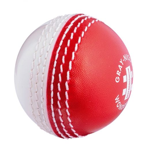 Gray Nicolls Cricket Wonderball