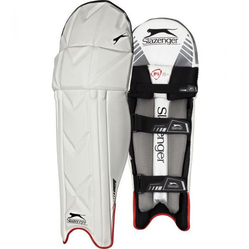 Slazenger Xlite Cricket Batting Pads