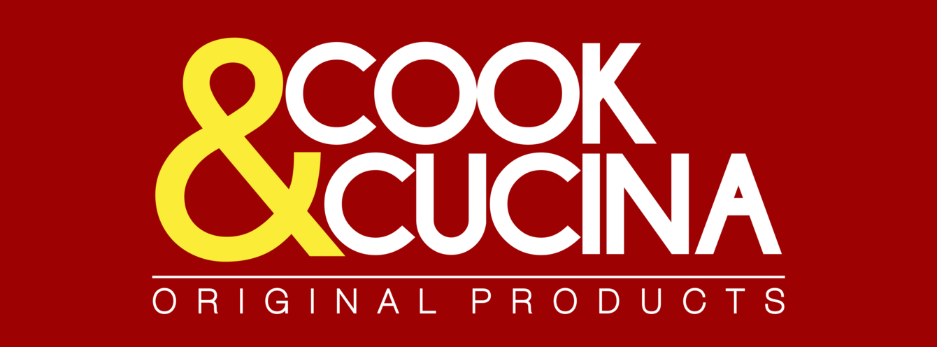 CookandCucina