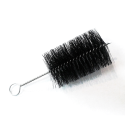 Bach Valve Casing Brush