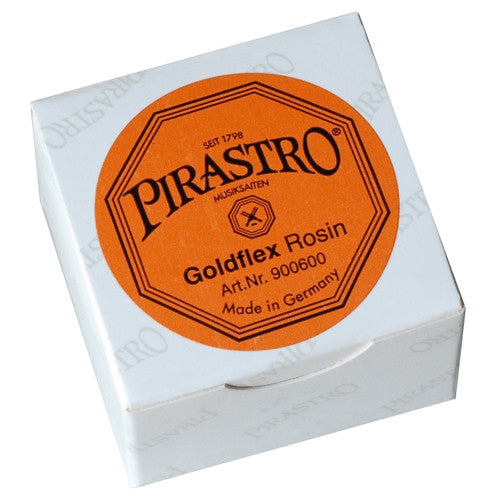 Pirastro Goldflex Rosin