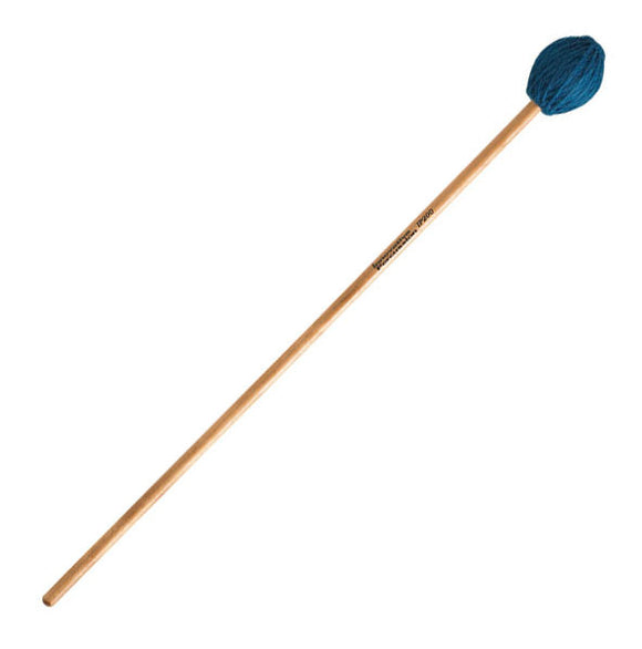 Innovative Percussion IP200 Medium Soft Marimba Mallets