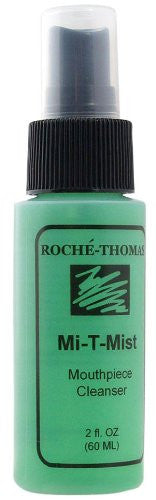 Roche-Thomas Mi-T-Mist Cleaner