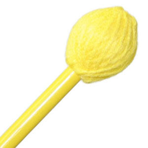 Mike Balter Yarn Mallets, Hard