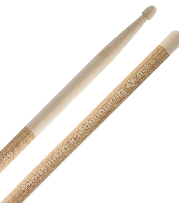 Diamondback 5B Drumsticks