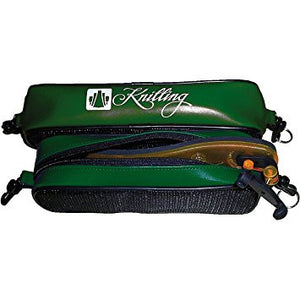 Knilling Shoulder Rest Pouch