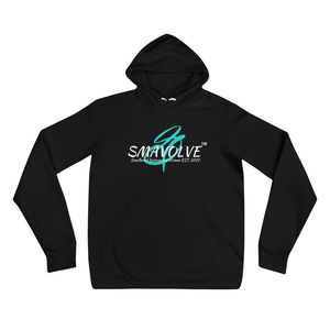 SmaVolve Collection