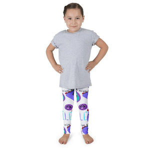 Youth Legging