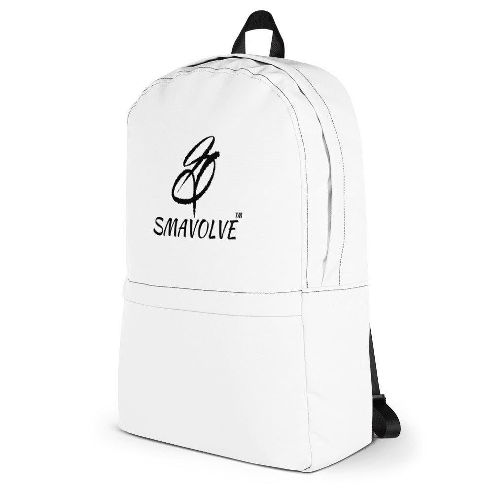 SMAVOLVE™️ Backpack