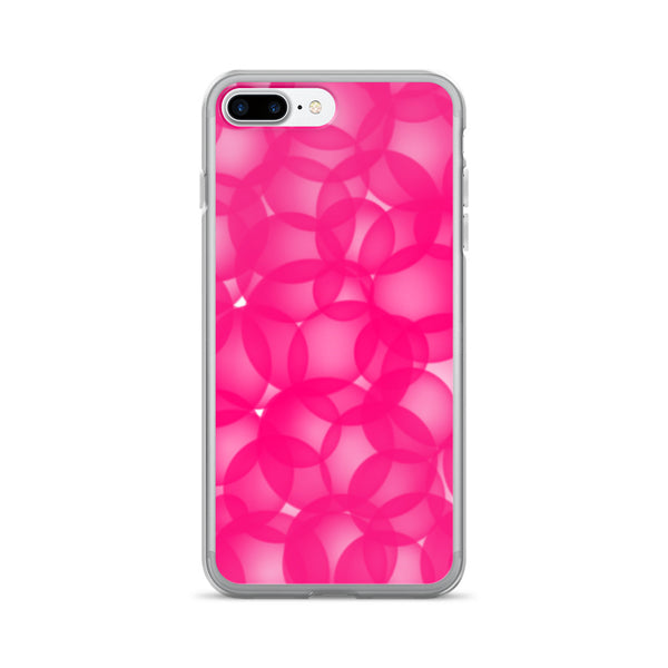 Volleyball iPhone 7/7 Plus Case