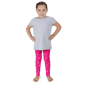 VB Kid's leggings