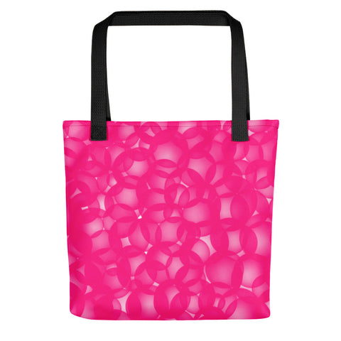 Bubble - Tote bag