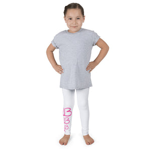 Volleyball 2T-6yrs Kid's leggings