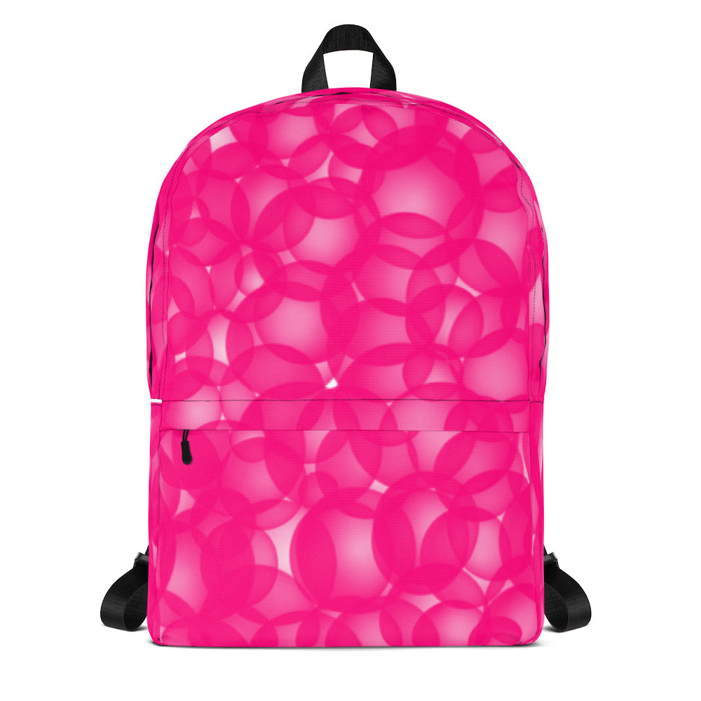 Bubble - Backpack