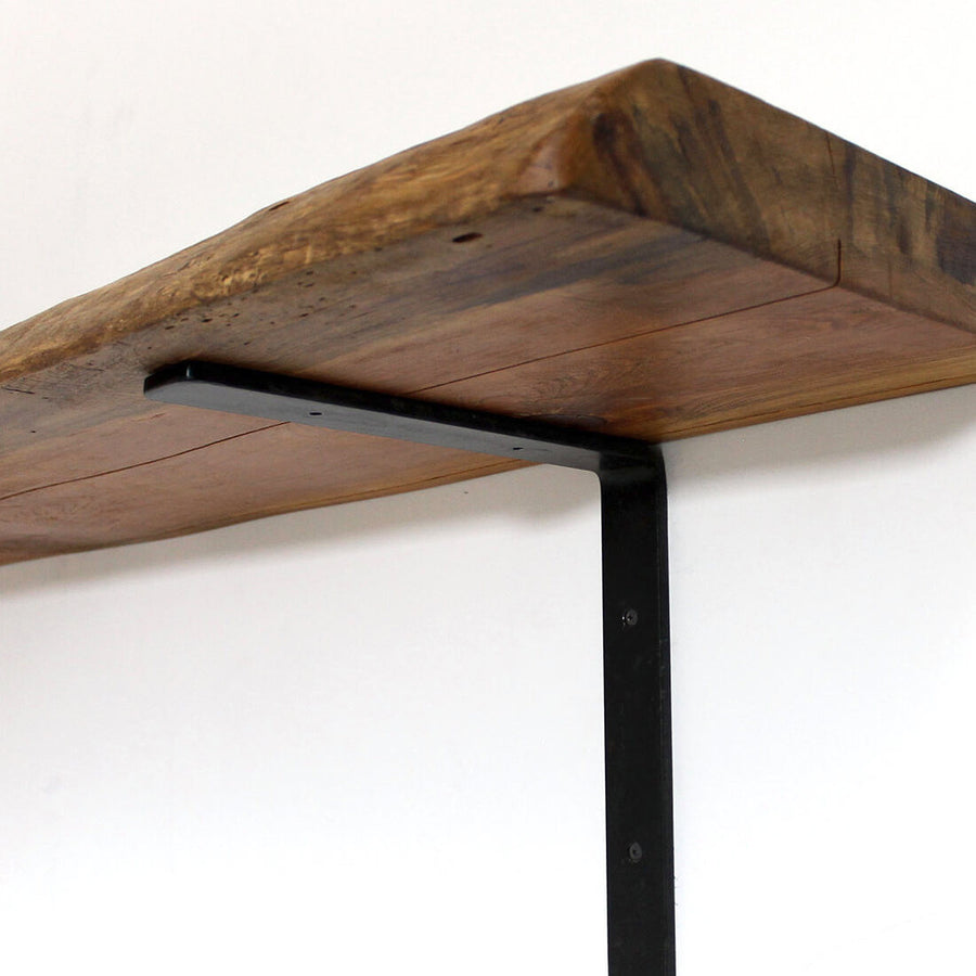 LEDGE L106 - WOODSWAN - Tree Stump Furniture & Coffee Tables