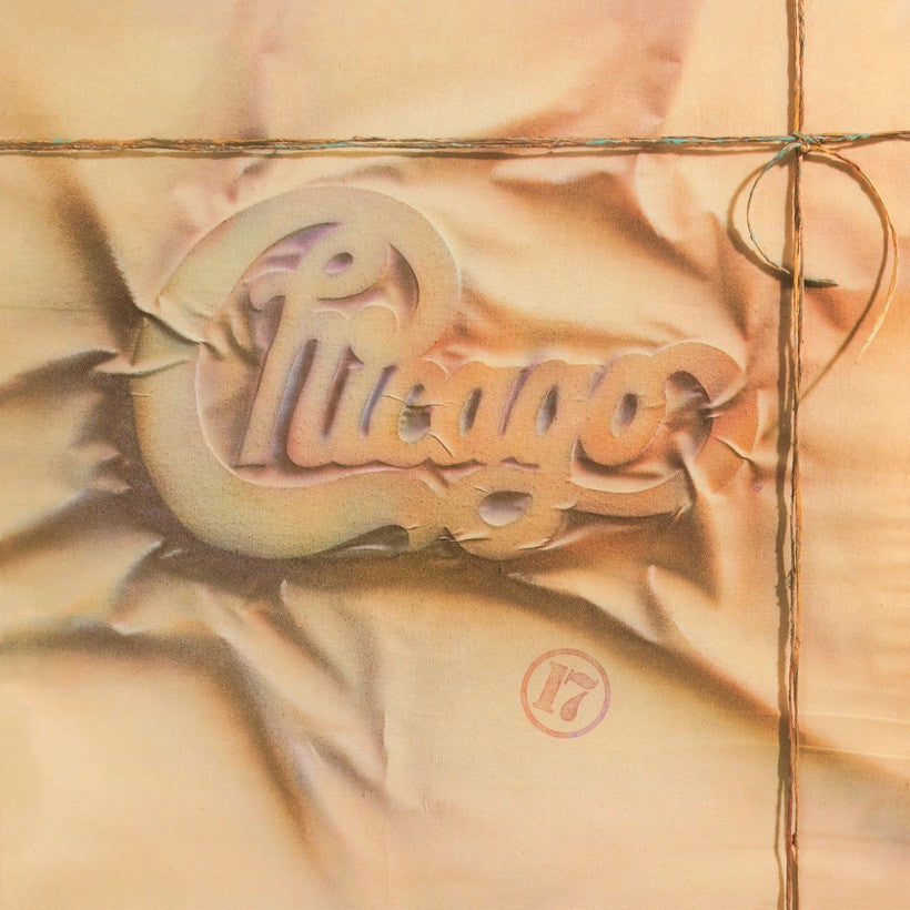 CHICAGO | CHICAGO 17 (180 GRAM AUDIOPHILE VINYL/LIMITED EDITION)