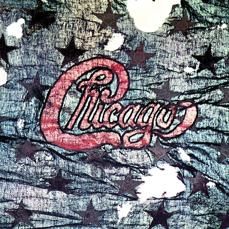 CHICAGO | CHICAGO III-EXPANDED & REMASTERED CD