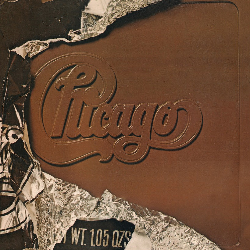 CHICAGO | CHICAGO X (180 GRAM AUDIOPHILE VINYL/30TH ANNIVERSARY LIMITED EDITION/GATEFOLD