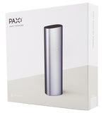Pax 3 Basic Kit - ICE Cannabis
