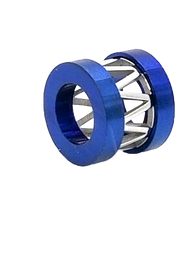 Steel-Link-with-2-O-Rings
