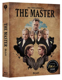 The Master - Fullslip