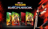 Thor Ragnarok - Blufans Exclusive #44 - One-Click
