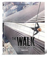 The Walk - Fullslip