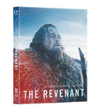 The Revenant - Lenticular Edition