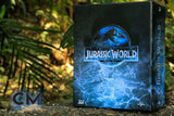Jurassic World 3D - Collector's Edition Box Set [Limited 50 pieces]