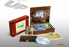 Up - Ultimate Giftset