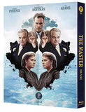 The Master - Lenticular Edition