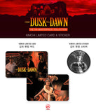 From Dusk Till Dawn - Kimchidvd KE#74 - ONE-CLICK