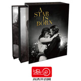 A Star is Born - HDzeta Silver Label - Box set