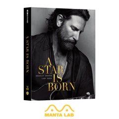 A Star Is Born - ME#25 - Full Slip [4K UHD]