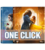 Beauty and the Beast - Kimchidvd One Click