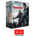 Edge of Tomorrow - One-Click Box Set
