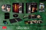 The Green Mile - Lenticular Edition
