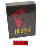 Hellboy + Hellboy Golden Army - Milfe Exclusive #16-17