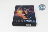 First Man - CMA#08 - Lenticular Full Slip [Limited 400]