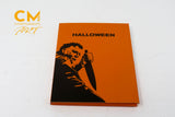 Halloween (2018) - CMA#10 - Standard + Variant (4K) Combo [Limited 200]