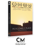 In A Lonely Place - CMI#02 - DVD
