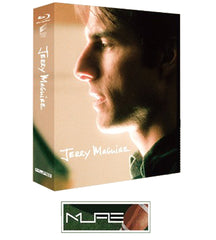Jerry Maguire - MLIFE 20th Anniversary Edition