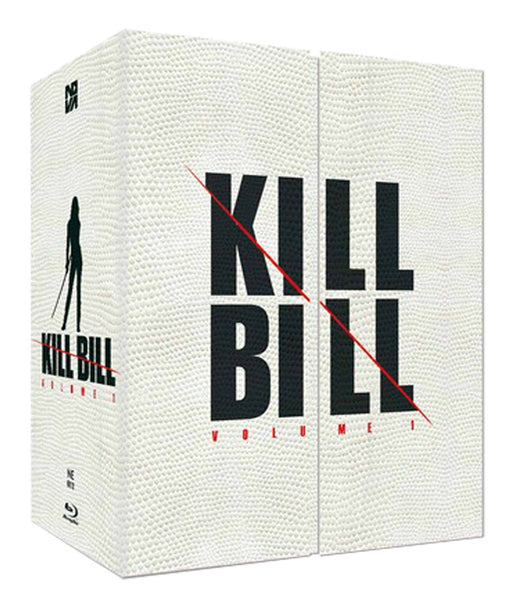 Kill Bill Vol.1 - One Click