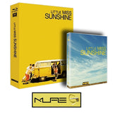 Little Miss Sunshine - Mlife #32