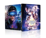 [PREORDER] Ready Player One - Hdzeta - One-Click