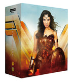 Wonder Woman - Hdzeta Exclusive One-Click Box Set