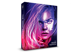 The Neon Demon - Fullslip