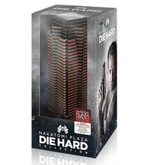 Die Hard - Nakatomi Plaza Collection
