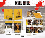 Kill Bill Vol.1 - Lenticular Edition